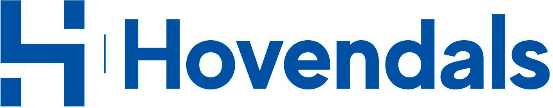 Fliserens-logo-Hovendals